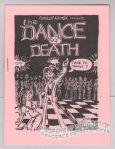 Dance of Death #1