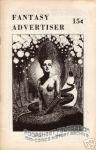 Fantasy Advertiser Vol. 4, #3